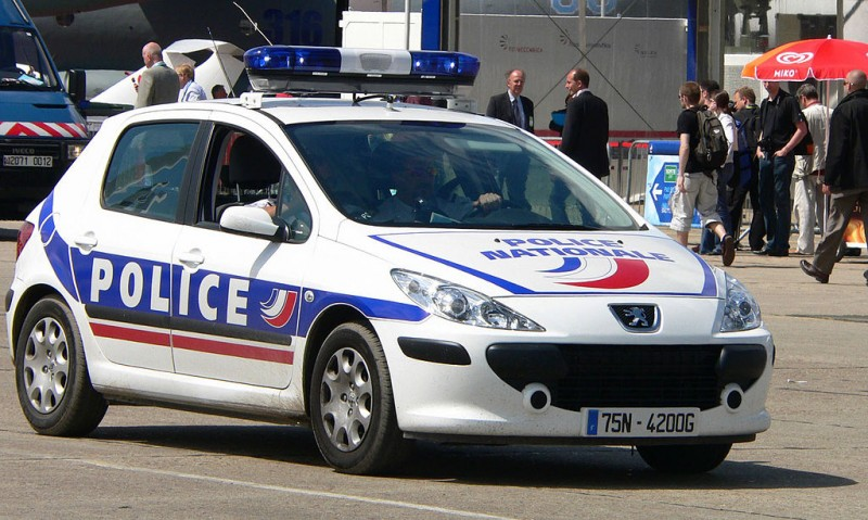 police-nationale-800x479